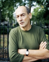 The Board of Director appoints Rem Koolhaas Director of the Architecture Sector for the 14th International Architecture Exhibition 2014