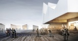 Keywords of awarded entries for the Baltic Sea Art Park competition have been announced