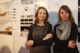 Polish WXCA win the Baltic Sea Art Park international competition