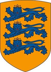 eesti arhitektide liit